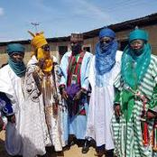 In Niger State: What You Don't Know About Suleja Emirate And Culture