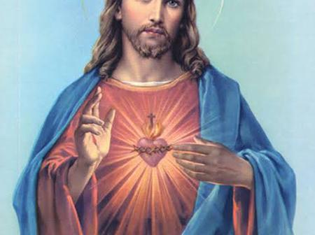10 Things Jesus Christ Predicted And How They Came To Pass.