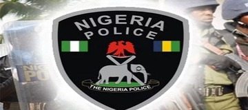 We have zero tolerance for crime, says AIG Iliyasu