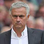 Its Time for Jose Mourinho to Go for a Refreshers Course