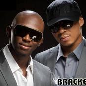 7 years after Vast in the musical group Bracket had blood cancer, see how Bracket looks like now.