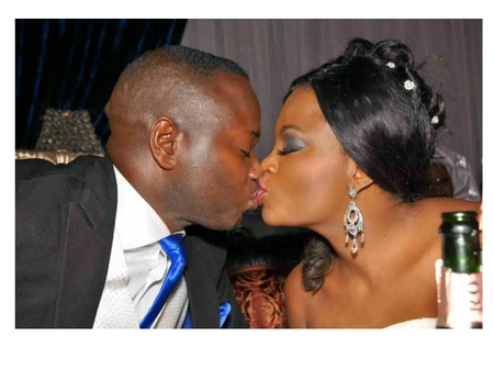 Check Out 30 Nollywood Celebrities You Never Knew Were Divorced