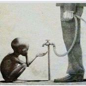 Images With True Reflection Of The Society That Will Move Your Heart