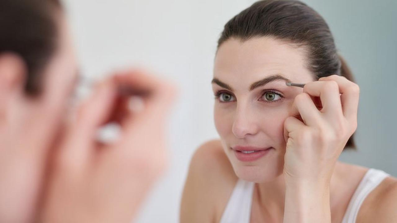 Ways to keep your skin radiant after 25 years