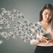 5 Money Mistakes To Avoid Making This Year