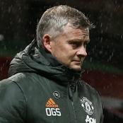 After Beating Man City, Solskjaer Talks About Man United's Title Challenge. Read What He Said.