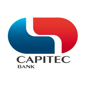 Opinion: Capitec Bank A Secret They Don't Want You To Know