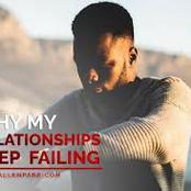 Fascinating Reasons Why You Keep Failing At Your Goals And How To Stop It