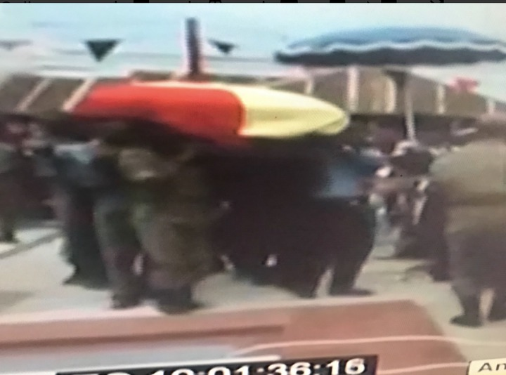 e5c4b8ec1776ef55d7d064d47a3b1278?quality=uhq&resize=720 - Captain Smart leaks the secret video of how Kwame Nkrumah was buried