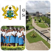 New directives to all BECE candidates - read the details and you would never regret.