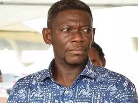 Top 10 Richest Actors In Ghana 2021 (Photos)