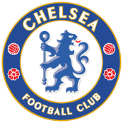 Story: Chelsea's Greatest Day In The Club's History