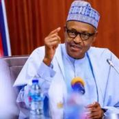 Reasons Security Agencies Haven't Deployed Force Against Bandits - Buhari Speaks Up