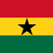 State of Ghana 64 years post colonization, decades behind Nkrumah's era
