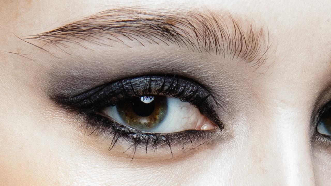 Gel Eyeliner Market Growth Opportunities to Tap into in 2020-2026| L'Oreal Paris, EsteeLauder, P&G, LVMH