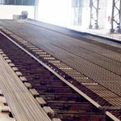 رئيس نقابة الصناعات الهندسية عن تصفية مجمع الحديد والصلب: كارثة