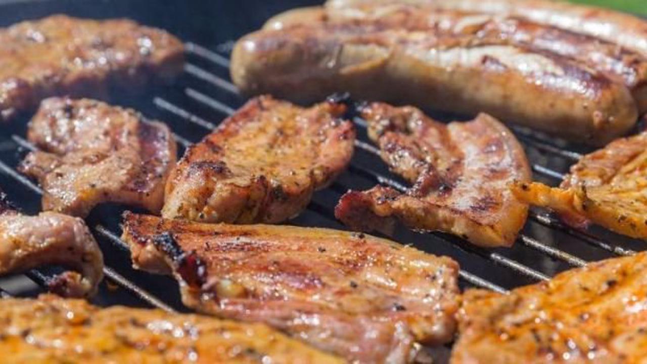 Konsumverhalten: Fleischhunger flaut ab