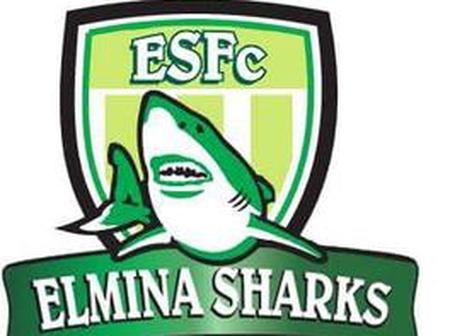 Ghana FA's Prosecutor has slapped Elmina Sharks with 6 Charges