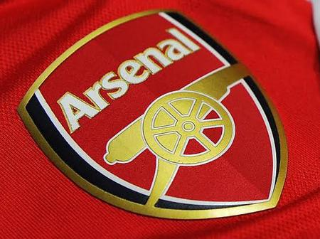 Arsenal star set to join Athletico Madrid