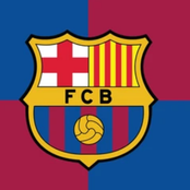 Barcelona offered the chance to sign top Bundesliga star in a €40m deal