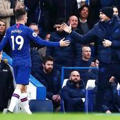OPINION: Chelsea's Boss A Damager, Not Manager