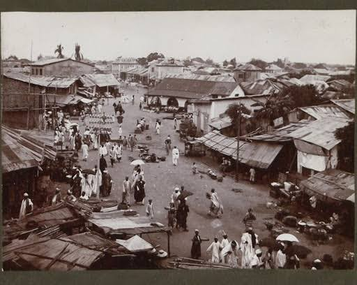 40 pictures of lagos before and after independence, state house, streets and others 40 Pictures Of Lagos Before And After Independence, State House, Streets And Others e60c3664f64ff8b013acf5cad159625f quality uhq resize 720 40 pictures of lagos before and after independence, state house, streets and others 40 Pictures Of Lagos Before And After Independence, State House, Streets And Others e60c3664f64ff8b013acf5cad159625f quality uhq resize 720