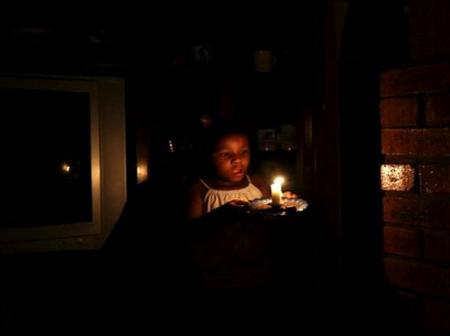Eskom to implement stage 2 loadshedding from 9pm