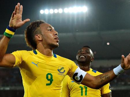These 5 Europe-based African Superstars Are Already Confirmed For AFCON