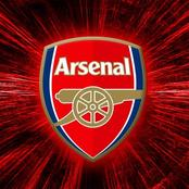 Arsenal receive triple injury boost ahead of Slavia Prague return leg
