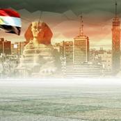 أفظع عقاب للتحرش والزنا.. ماذا كان عقاب التحرش عند قدماء المصريين؟