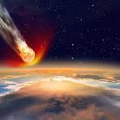 Un danger guette la planète terre en mars 2021, selon la NASA