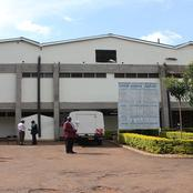 Nyamira Doctor Dies As Colleagues Declare National Strike