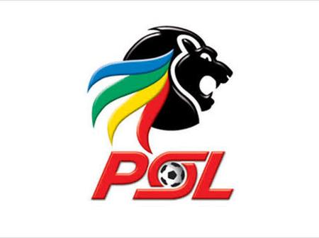 Highly Rated PSL Club Failed To Pay December Salaries