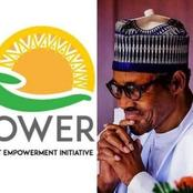 Npower beneficiaries cry out to federal government: save us from hunger, fraudster, and fake news.