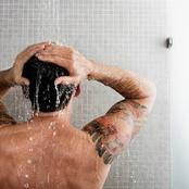 Why You Should Take Cold Showers