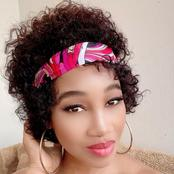 Mzansi women should ask Uzalo's Zikhethelo some beauty tips for looking this youthful| opinion