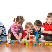 Choosing online puzzle games for kids.