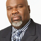 Popular American Preacher, Bishop T.D Jakes Claimes he is an Igbo Man