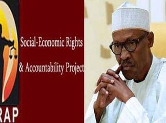 Latest Nigeria News This Wednesday Evening, 3rd June 2020