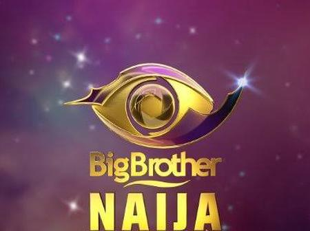 After a long silence, Big Brother Naija drops a vital information for the lovers of the show today
