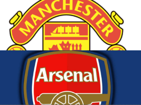 Transfer: Man Utd and Arsenal alerted as player tells his club that he wants to leave.