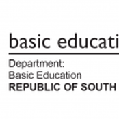 Great news for all the Education Assistants and General Workers coming from DBE. Read more below