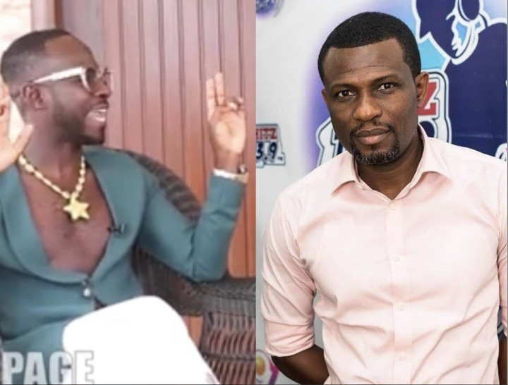 e674c312c2664762bbd6ce74790f341a?quality=uhq&resize=720 - Okyeame Kwame Admits Not Being A Political Member, Tips Mark Okraku Mantey For A Ministerial Role