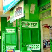 Forget Tuma Kwa Hii Number! Newest Trick Being Used by Scammers to Steal From Your M-PESA Revealed