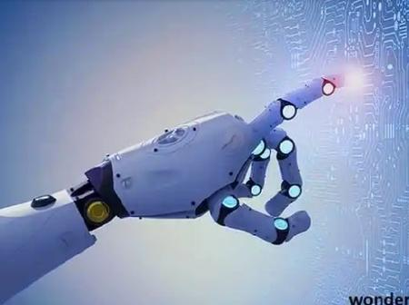 Here Are Some Futuristic Technologies That Are Revolutionizing Our World.