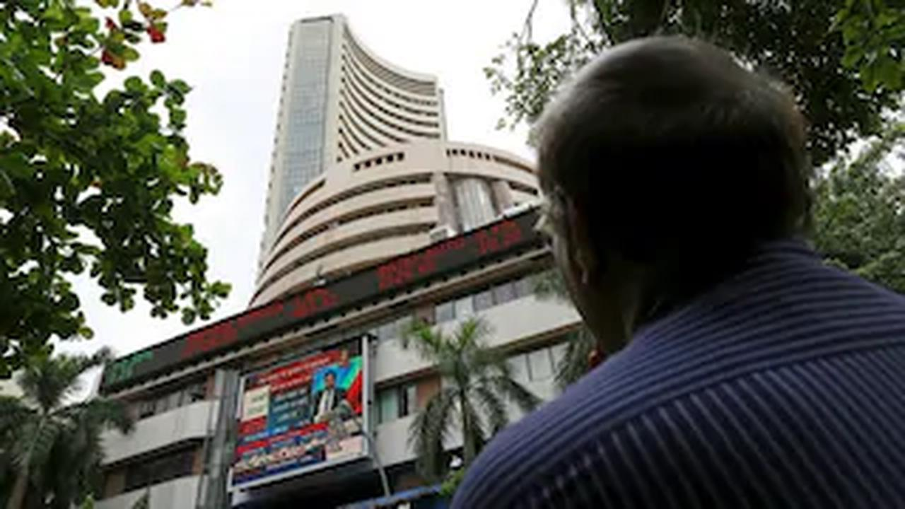 Stock 360: Tracking the move of IndusInd Bank