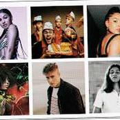Top Musical artists to watch this 2020