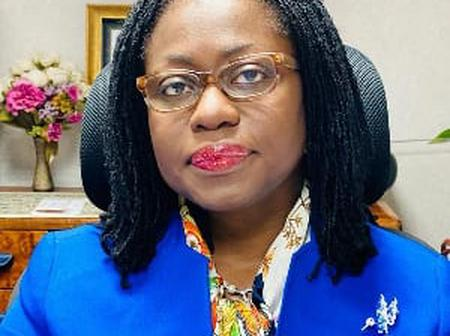 Increased MoMo, ATM fraud could erode gains made in financial stability – BoG