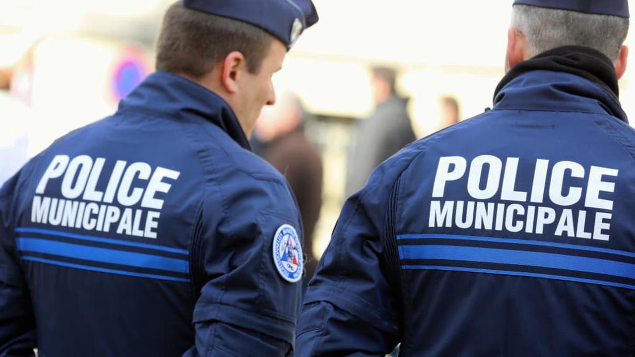 Nantes. En intervenant sur une rixe, un policier blessé la nuit dernière