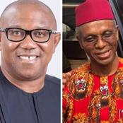 Which Of These Men Will Have The Full Support Of Igbos Come 2023 If They Decide To Contest